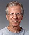 Robert S. Wyer